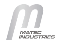 matec industries